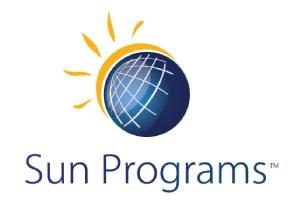 sun programs logo